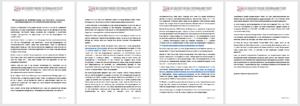 Screenshot Stellungnahme Bürgerforum EBS Stadtratsitzung 19.8.2016