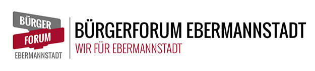 Bürgerforum Ebermannstadt e.V.