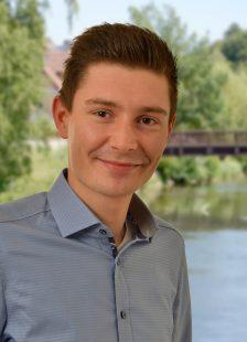 Andreas Martin (10b)