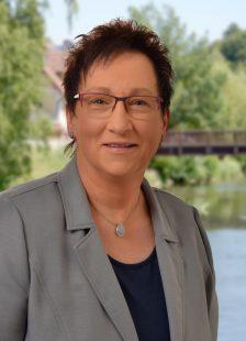 Antje Müller (36b)