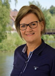Diana Striegel (19b)