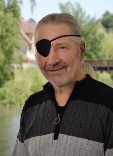 Gerhard Keilholz (5b)