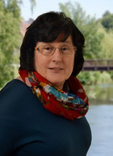 Hanni Kraus (64b)