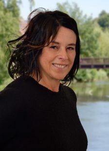 Margit Zimmerer (10b)