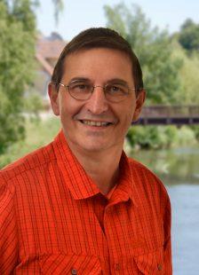 Matthias Vogler (44e)