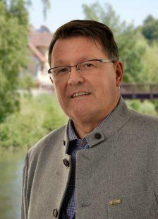 Peter Dorscht (3b)