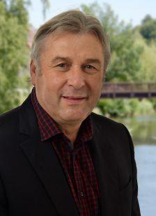 Peter Striegel (12b)