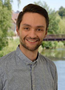 Sebastian Herlitz (8b)