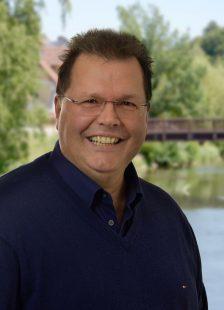 Thomas Dorscht (11b)